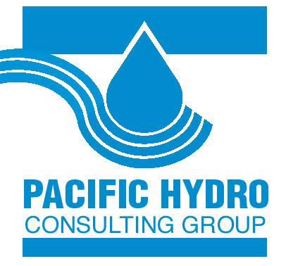 Pacific Hydro Consulting